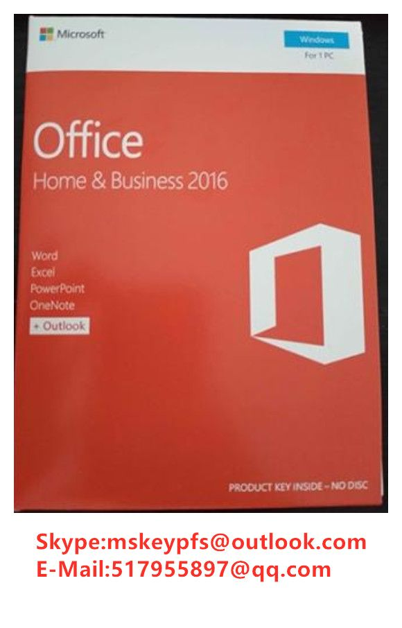 office 2010  2013 2016 2019 hb for win phone  100% guaranteed activation