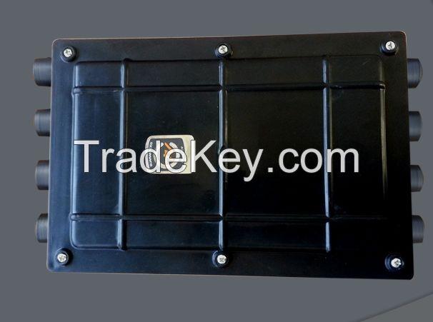 Fiber Joint Box/Tj Box/ Terminal Joint Box