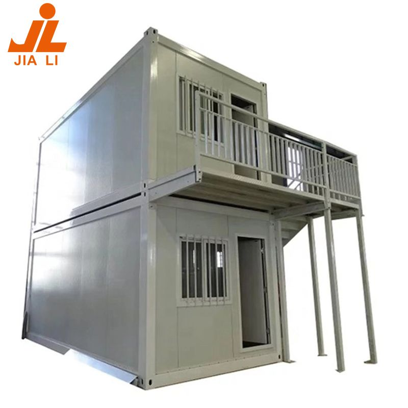 china mobile portable prefab house prefabricated,luxury container homes,40ft container house