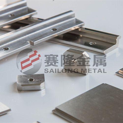 Powder Metallurgy Application