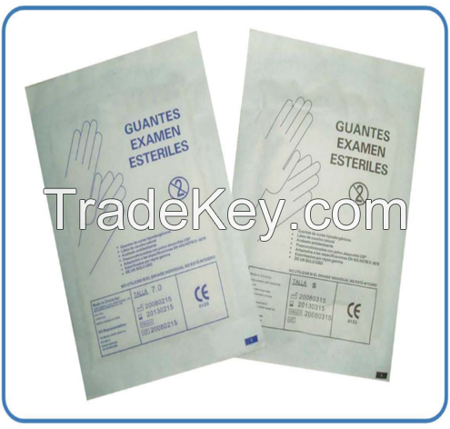 Surgical Mask,Surgical Gloves, Surgical Hats