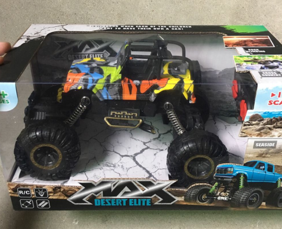stock RC TRUCK ( STOCK 9000PCS AVAILABLE)