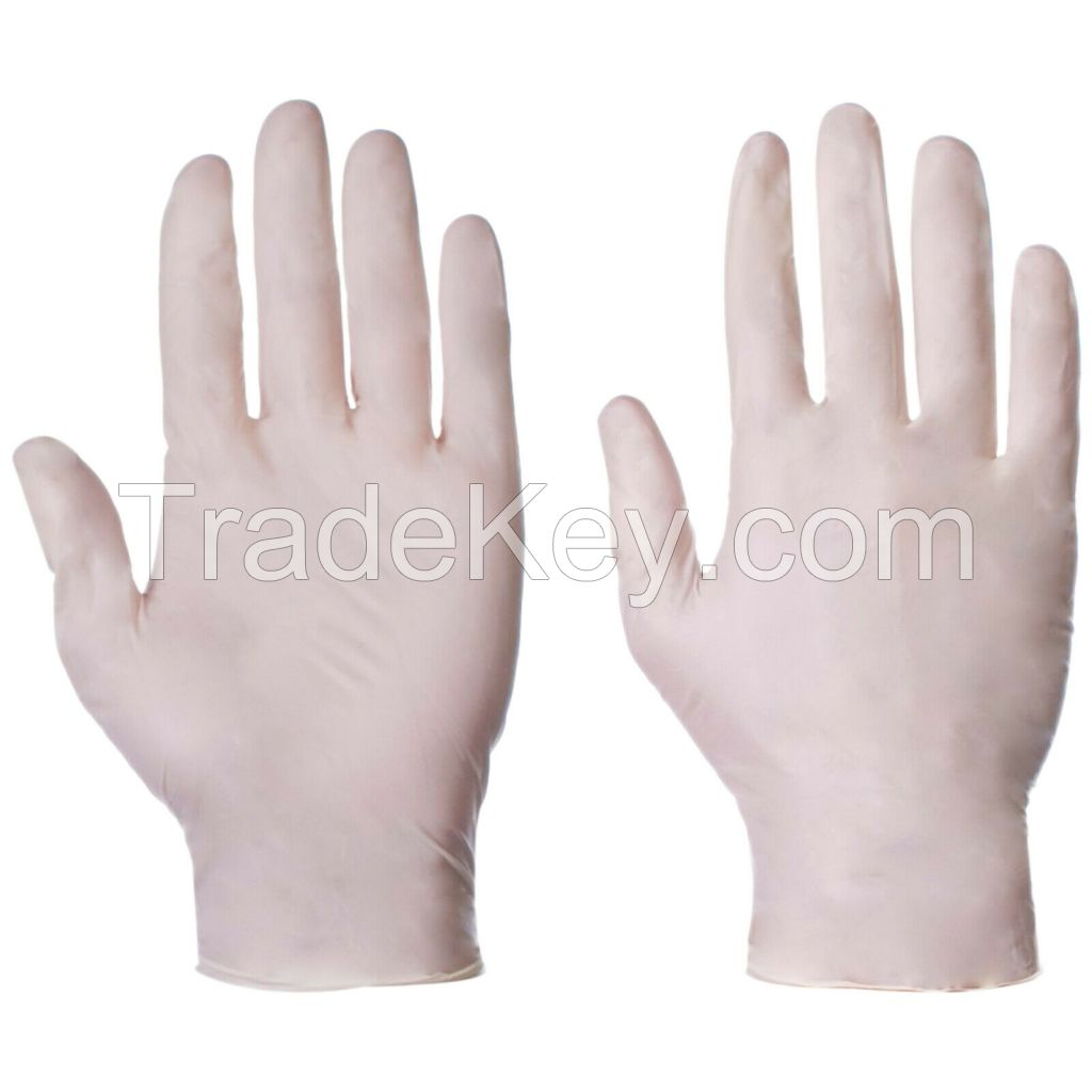 DISPOSABLE GLOVES STRONG DURABLE VALETING  *Brand New* Whatsapp @ +886926043230