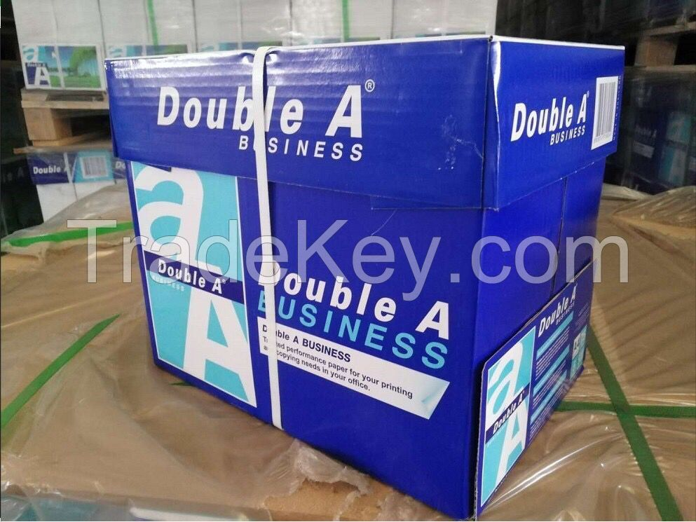 A4 Copy Paper The Latest Copy Paper Photocopy Paper A4 80GSM