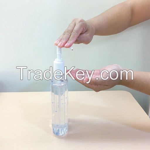 High-quality Hand Sanitizer