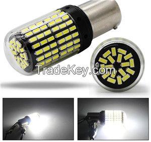 3014-144smd electrodeless decoding [no stroboscopic]  Automobile Atmosphere lamp  Atmosphere lamp