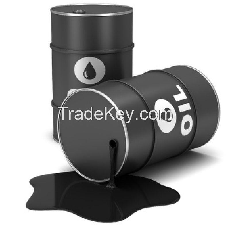 D2 GASOIL, MAZUT M100, JP54, COAL
