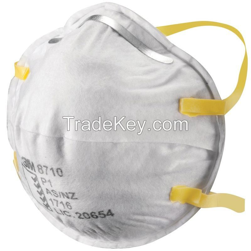 3Ply Disposable Surgical Face Mask