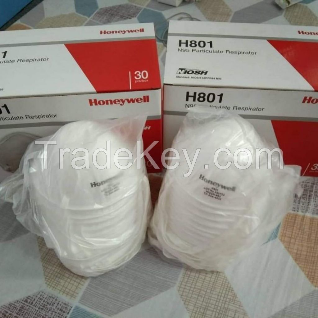 Hot selling industrial dust proof 3M mask N95 8210 FACE MASK SAFETY MASK, 3M 9010 9541/9542/9502v/9501v/9001/9002