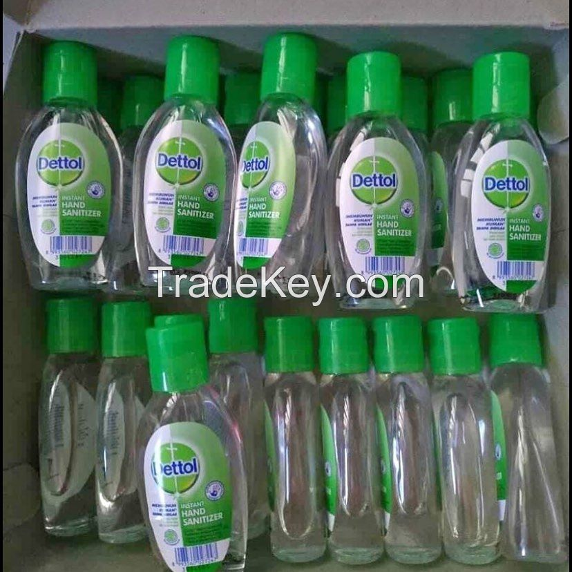 500ml Antibacterial Gel Sterilization Alcohol Hand Sanitizer