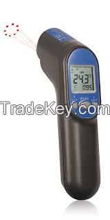 no contact thermometer forehead braun ntf3000 forehead thermometer non-contacr infared forehead thermometer