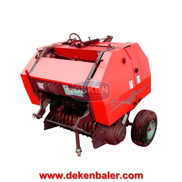 K70 hay baler,K70 baler,K70 round baler,K70 mini baler,K70 baling machine with good price for sale