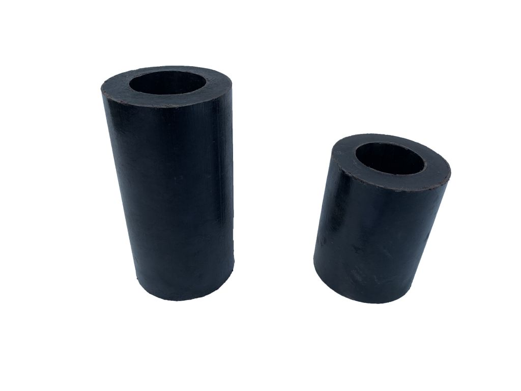 Phenolic Resin Fabric Bearing Sleeve