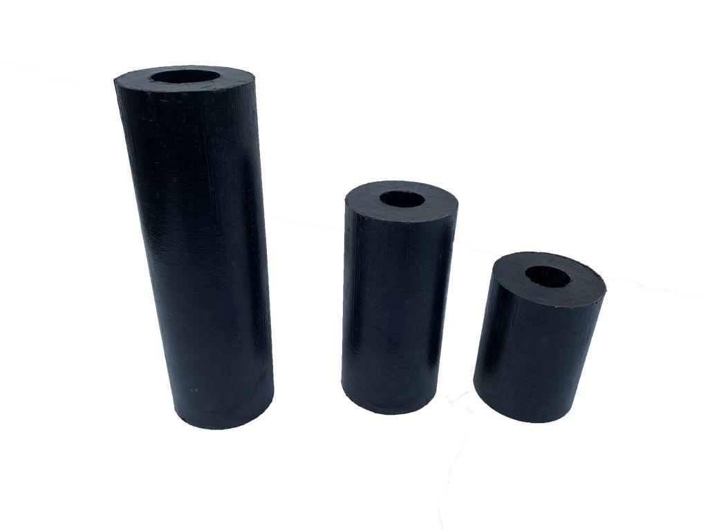 Phenolic Resin Fabric Bushing