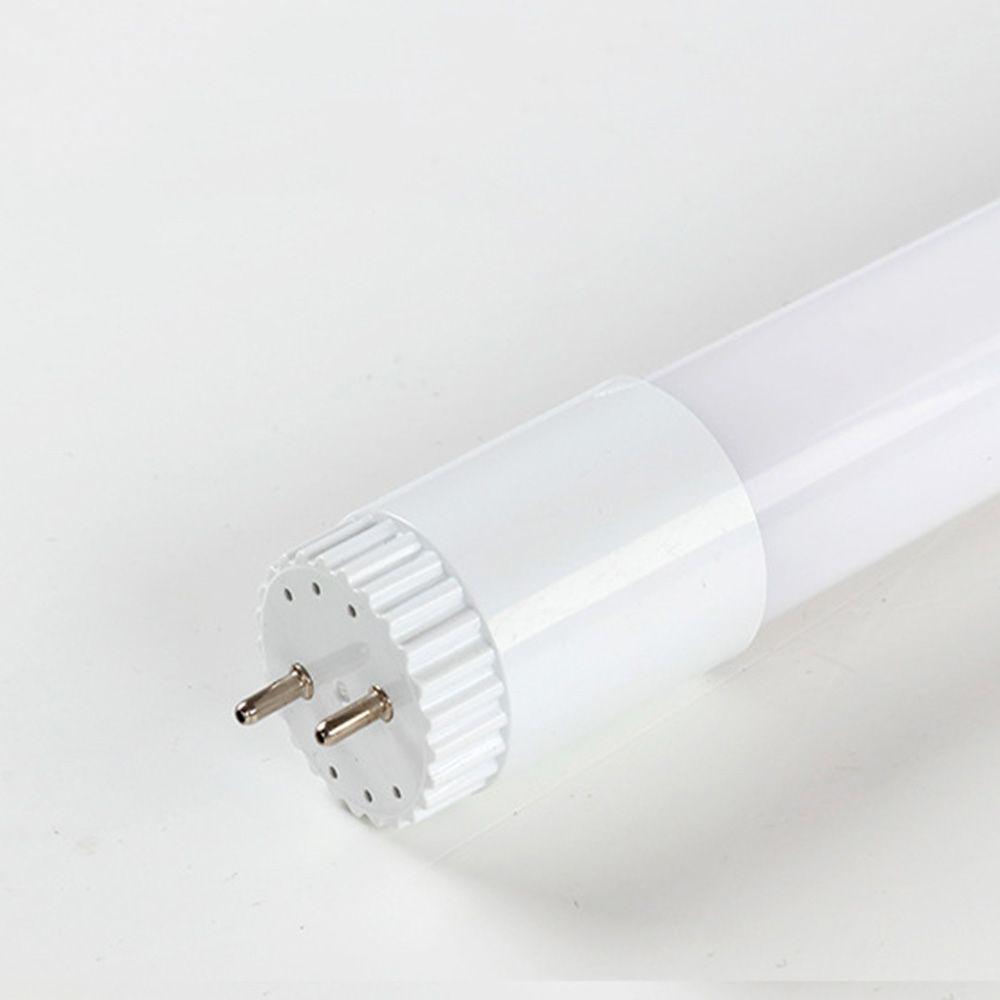 100lm/w led t8 tube lights 1200mm 18w led glass lamp t8 led 86- 265v10