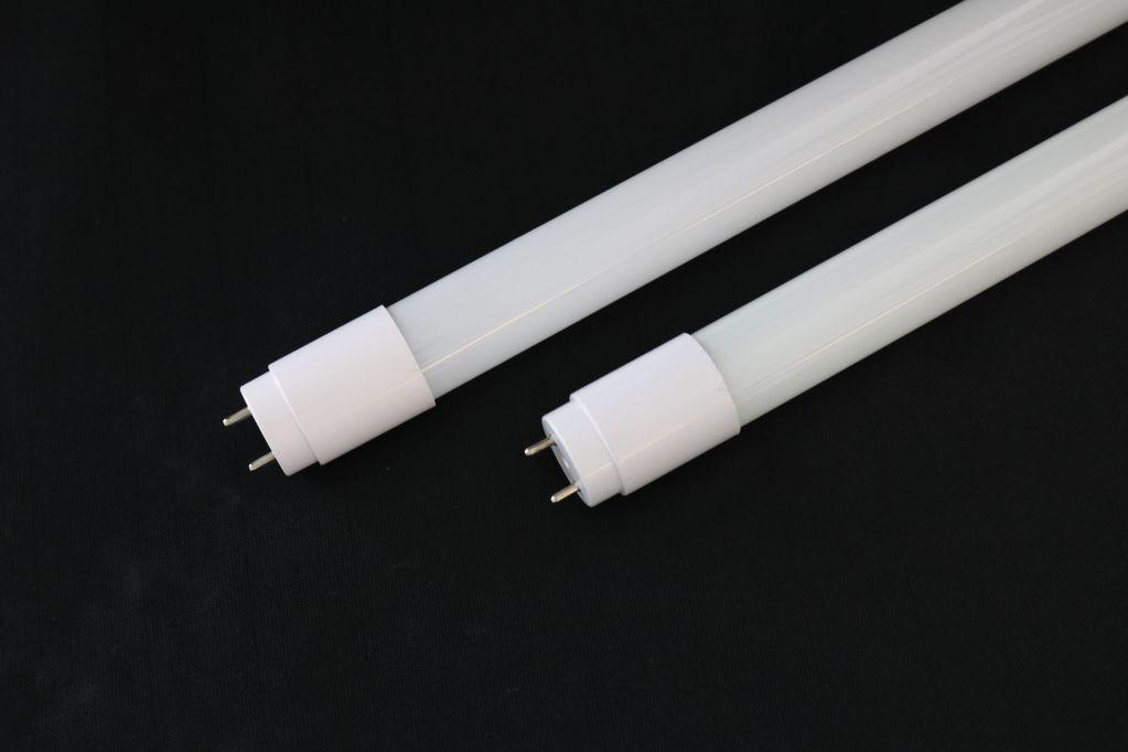 CE ROHS G13 Cheap T8 LED Tube 600mm 9W, SMD T8 LED Glass Tube