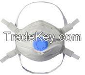 FFP3 Respirators N99