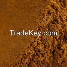FISHMEAL/FISHMEAL POWDER/FISH MEAL FOR ANIMAL FEED/PROTEIN 65%