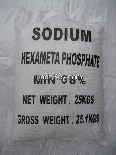 Pure Magnesium Sulphate