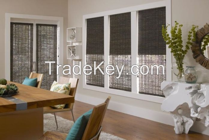 Budget Blinds of Seattle