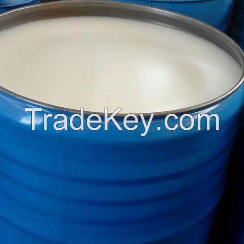white petroleum jelly high quality BP/ USP