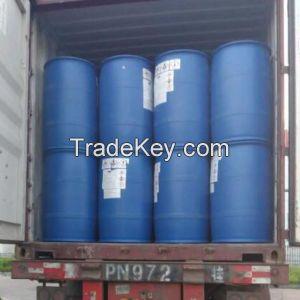 ethanol 95% 96% 98% food grade ethanol ethyl alcohol anhydrous ethanol