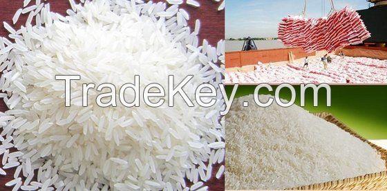 Indian Best Quality Sella 1121 Golden 2% Broken Basmati Rice