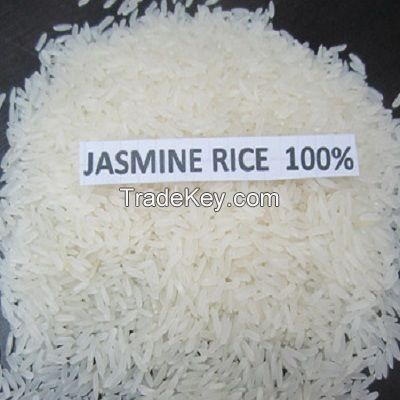 1121 Golden Sella Basmati Rice - Indian Basmati Rice Prices High-Quality Long Grain Basmati Rice
