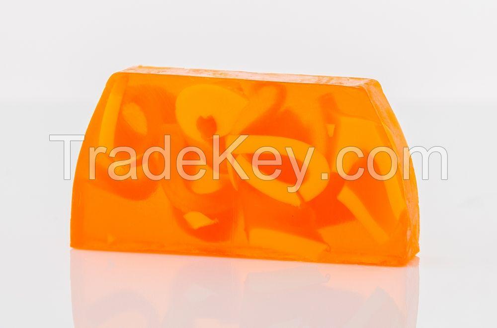 Latvian Handmade Soap Natural Skin Care All Skin Types Vegan Friendly Worldwide Shipping