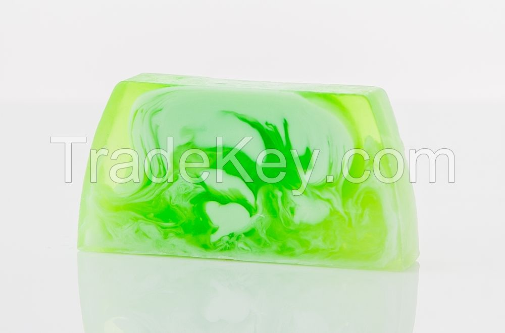 Natural Handmade Soap Factory Prices High Quality Cosmetics Cosmetic Lab
