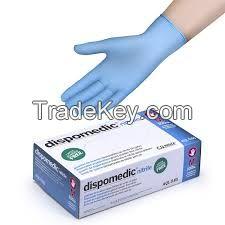 Examination Latex gloves,Examination Vinyl gloves,Examination Nitrile gloves
