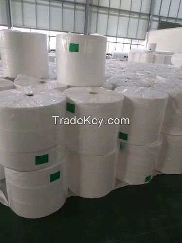 PP material bfe99 meltblown nonwoven fabric
