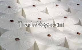 meltblown nonwoven fabric PP material bfe99 meltblown nonwoven fabric