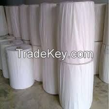 Quality PP material bfe99 meltblown nonwoven fabric