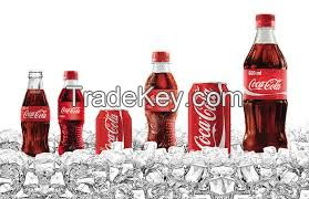 Buy soft drinks/ carbonate drinks