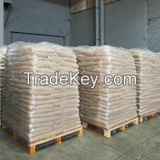 pine wood pellets for sell