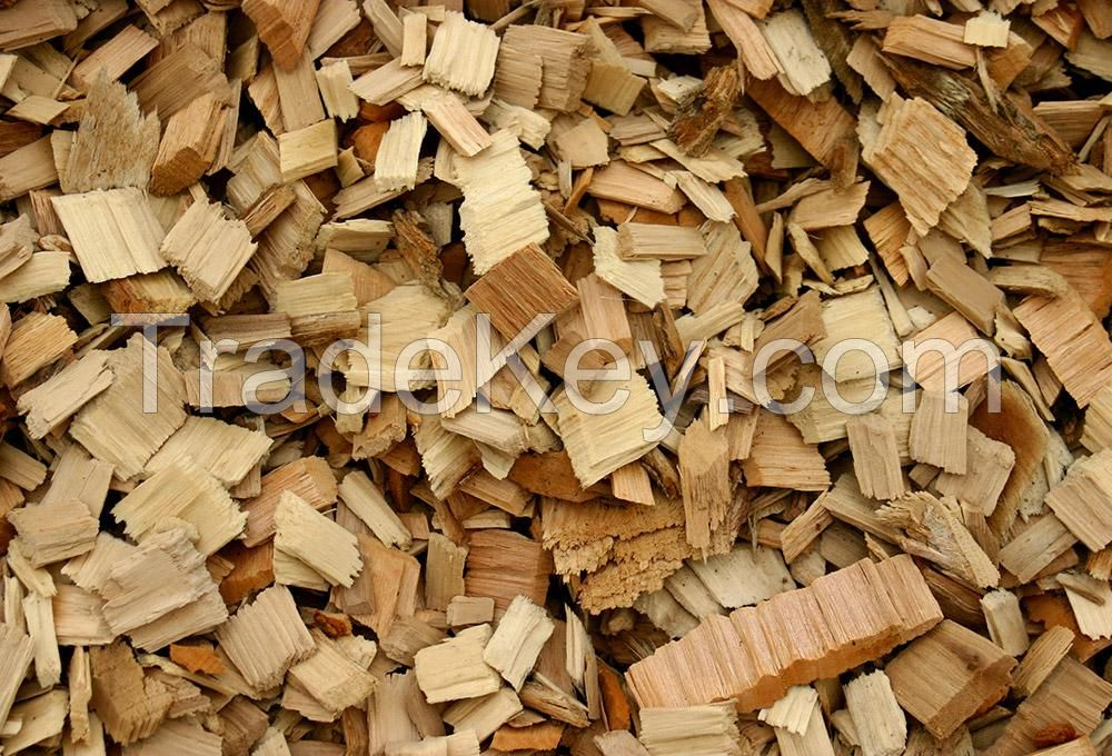 Wood Chips View Nam Stick for sell