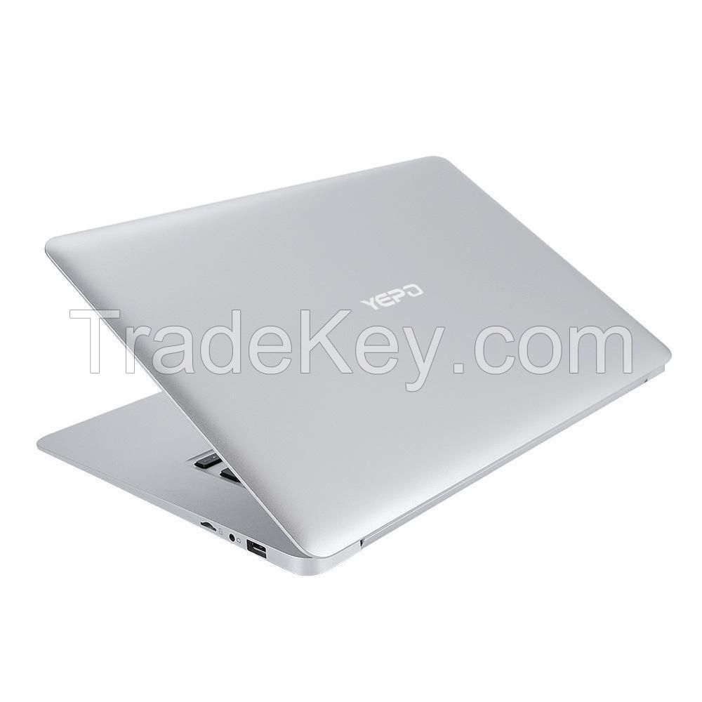 clean used laptops Wholesale Europe