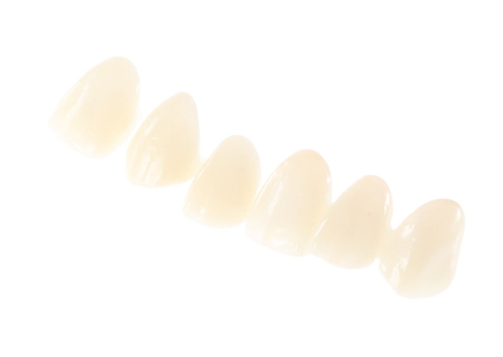 Yo Zirconia Smile Series Multilayer Dental Zirconia Ceramic Blocks for Full Crown, Inner Crown and Bridge