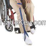 Ableware Leg Lift 35 Long 70417-0000