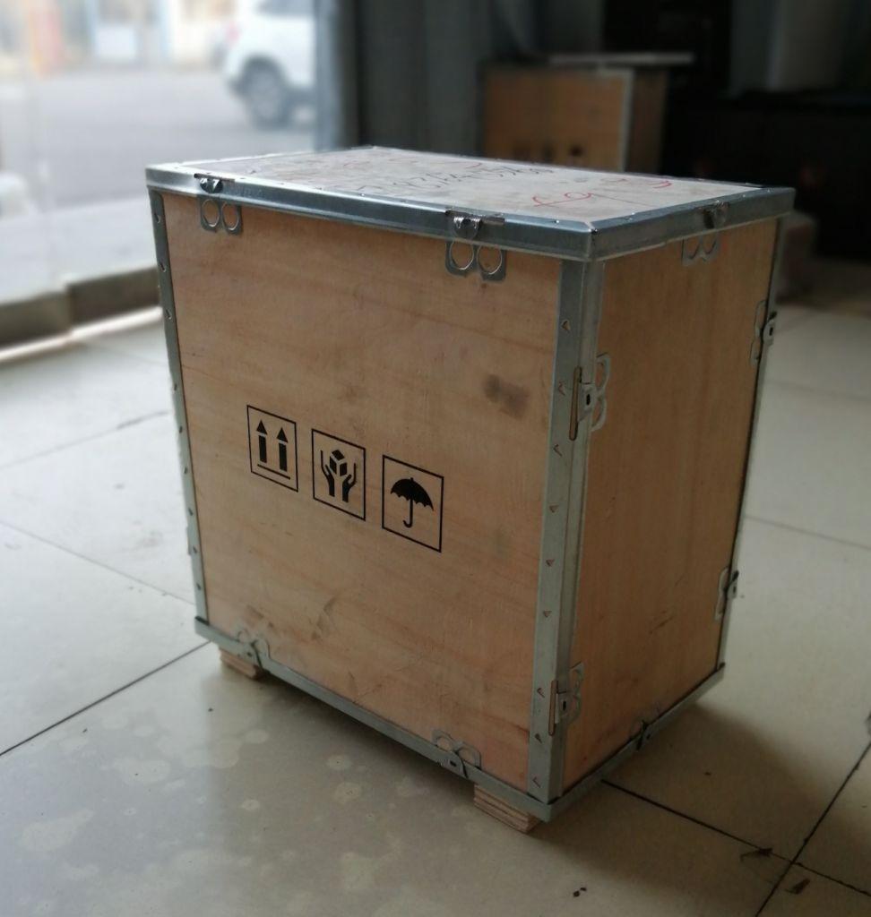 Portable Intelligent Dry Type Temperature Calibrator