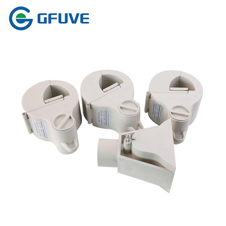 HV wireless current sensor ammeter recorder GF2018