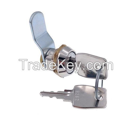 EURO-ZMKA 9081 cam lock