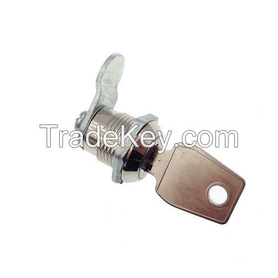 EURO-ZMKA 201 cam lock