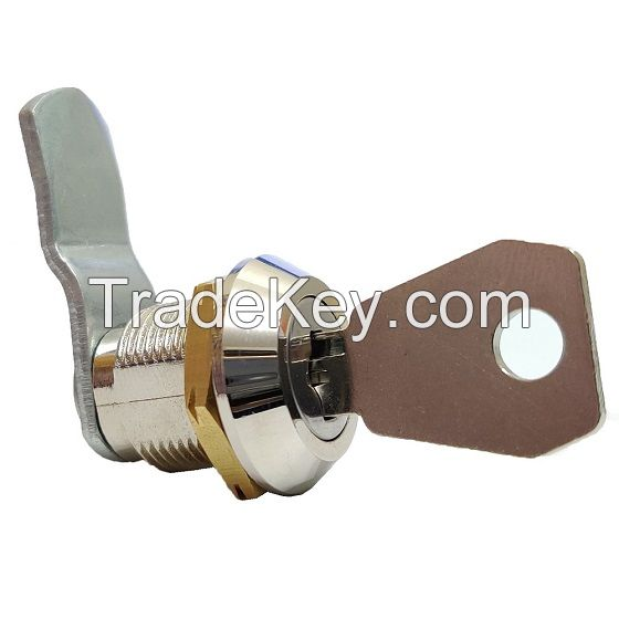 EURO-ZMKA 827 cam lock