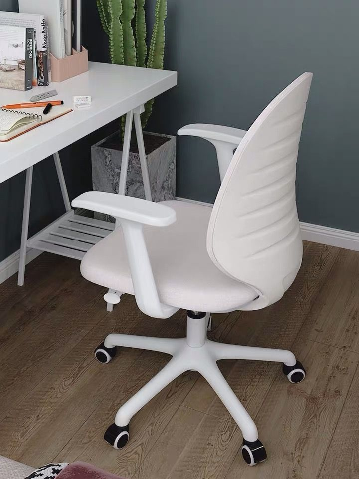 design patent office chair-office chair factory-smart chair-swivel chair-chair with easy assemble function-office chair-staff chair-work chair-nice chair