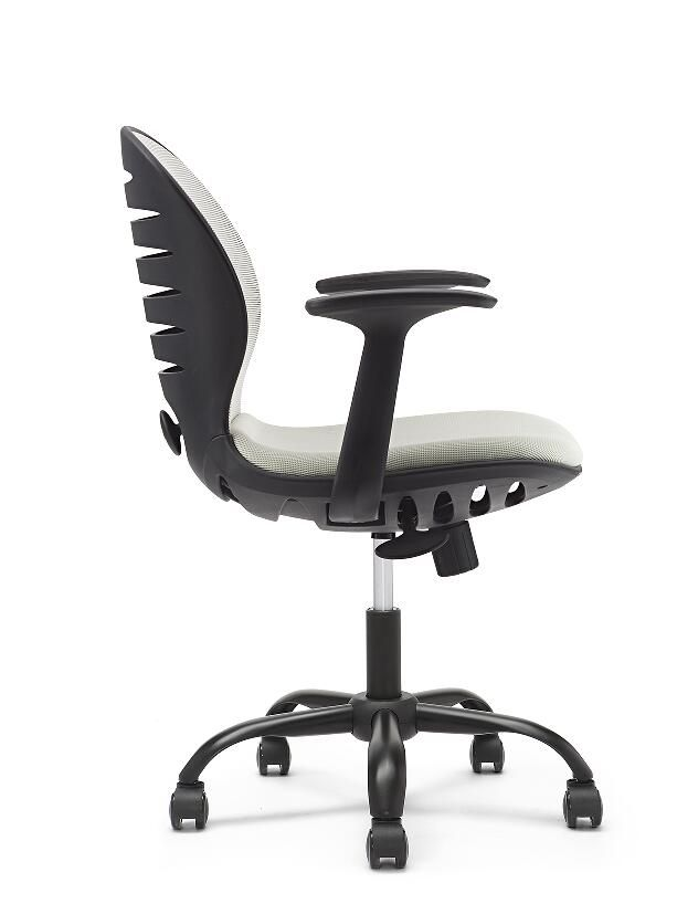 design office chair-office chair supplier-candy chair-swivel chair-chair with easy assemble back-office chair-staff chair-children chair