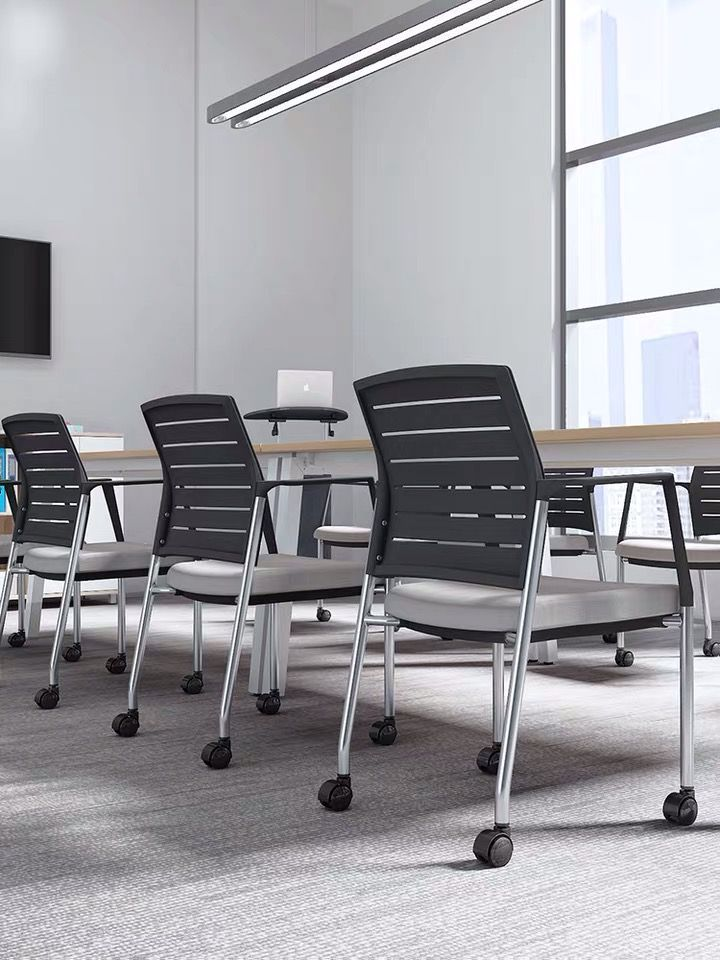 Nice office chair-office chair supplier-Able chair-meeting chair-conference chair-visitor chair-stackable chair