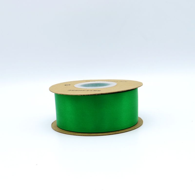 50mm High Qualityfactory directly satin ribbon