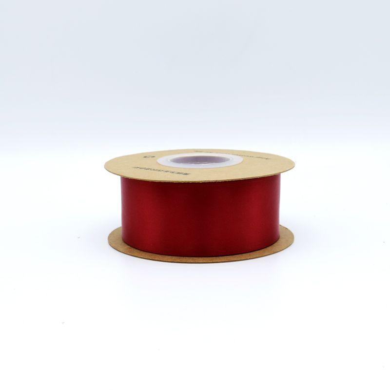 38mm High Quality satin ribbon